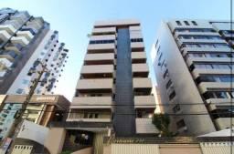 Edifício Marmaris com 3 quartos na Ponta Verde em Maceió