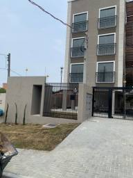Apartamento Lindo 2 Quartos Portao