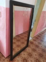 Espelho novo 1x1,65