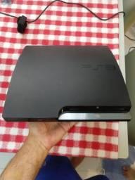 PS3 - 320GB