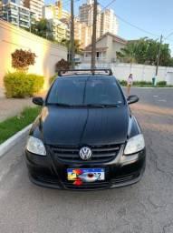 Volks Fox  City 1.0 Manual Impecavel Venda no Estado!!!
