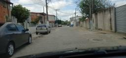 Lote no bairro juparana