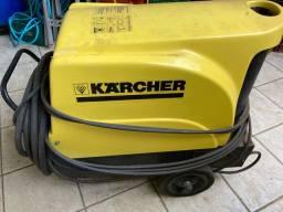 Lavadora de alta pressão HDS12/15S karcher