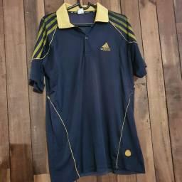 Polo Adidas