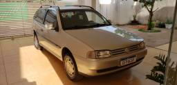 VW PARATI ATLANTA 96
