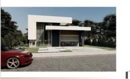 Casa em Condomínio - Ref. GM-0196