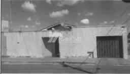 Casa à venda com 3 dormitórios em Niterói, Carmo do paranaíba cod:d4384aac183