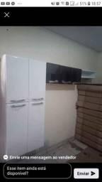 Armário de cozinha novoooo