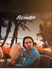 Nômade Milionário + Upsell + Close Friends - Thiago Finch