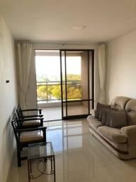 Apartamento novo em sobral