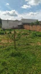Lote de terreno no Quilombo do Gaya em Nova Serrana