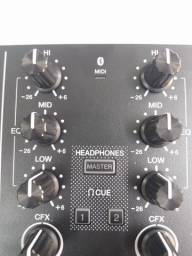 Controladora Pioneer DDJ-200/ SYXJ