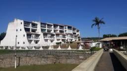 Apartamento tipo casa em Iguaba