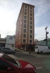 Edifício Godoy III - 2 quartos - Alcindo Cacela - 1º andar - Umarizal