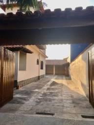 Bon: cod. 3128 Itaúna - Saquarema