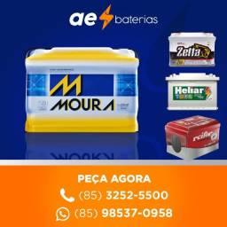 Bateria Polo Bateria Bateria Zetta Bateria Palio Bateria Moura Bateria Bateria