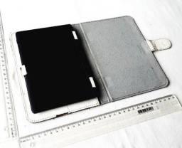 Com Defeito - Tablet Marca Navcity Nt-1710 - Não Liga -  Aproveitamento Peças Manutenção