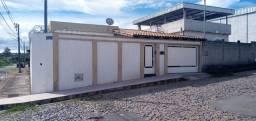 R$260.00000 Vendo casa em Divinópolis