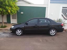 Corolla 2005