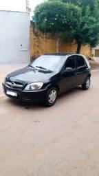 GM Celta 2010 - R$ 7.900 + Promissorias