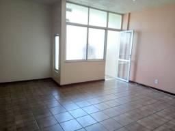 Apartamento condomínio Katui,  av Tefe