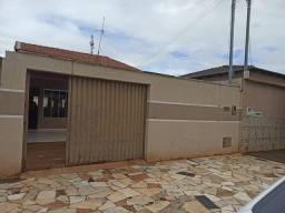 Ágio de Casa em Guapó, Parcela apenas R$ 465,00