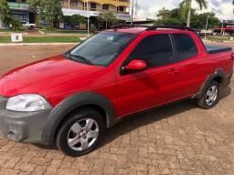 Fiat Strada 1.4 CD 14/14