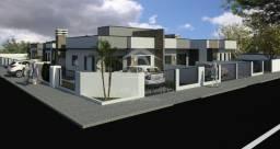 Vendo casa de praia em Itapoa SC