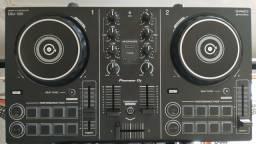DDJ 200