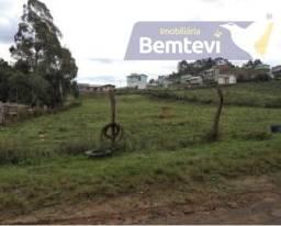 Título do anúncio: Terreno à venda, 18644 m² por R$ 377.574,82 - Caroba - Lages/SC