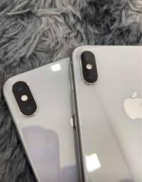 Título do anúncio: iPhone Xs Max - 64gb _ PRATICAMENTE NOVOS ...