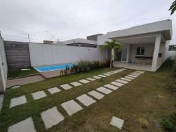 Casa à venda, 1 quarto, 2 suítes, 2 vagas, Três Barras - Linhares/ES