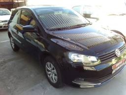 GOL CITY 1.0 14/2015  2 PTS COMPLETO KM - 98777 RS24.900,00.