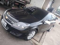 Vectra GT 2.0 8v 2010 flex