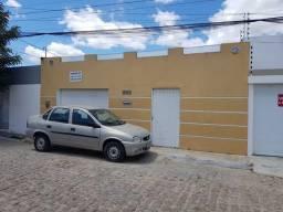 Casa em Arcoverde