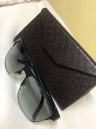 Óculos Gucci Original