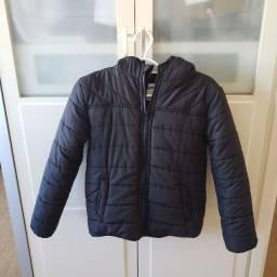 Jaqueta de Nylon Infantil Fuzarka 9-10
