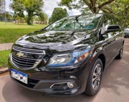 Chevrolet Onix LT 1.0 8v 2014 Completo <br>