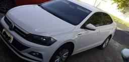 VW Virtus 2019/2020