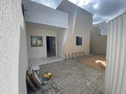 Casa Bairro Park Petrolina 8x16