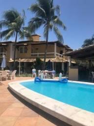 Casa com 7 dormitórios, 582 m² - venda por R$ 2.500.000,00 ou aluguel por R$ 20.000,00/mês
