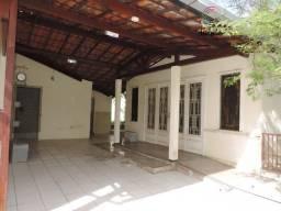 Casa Alvenaria para Aluguel em Fátima Fortaleza-CE
