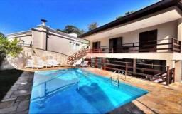 Casa com 4 dormitórios, 480 m² - venda por R$ 3.000.000,00 ou aluguel por R$ 15.000,00/mês