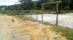 Vendo Sítio no Estrada De Novo Airão km 33