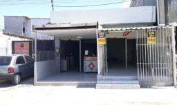 Alugo sala no Varadouro em Olinda com 39 mts quadrados.