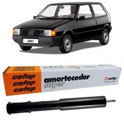 kit amortecedores  traseiro/dianteiro uno 92/93/94/95/96