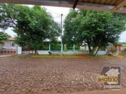 Casa com 2 dormitórios à venda, 90 m² por R$ 200.000,00 - Vila Carima - Foz do Iguaçu/PR