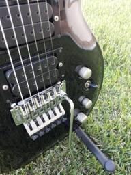 Guitarra Unser