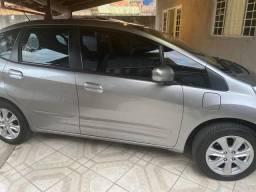 VENDO Honda Fit 2014/2014