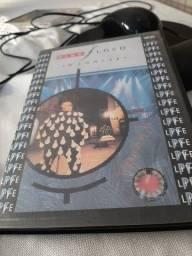 DVD Pink Floyd